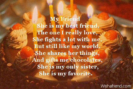 2722-sister-birthday-poems