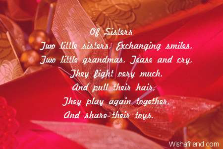 2725-sister-birthday-poems