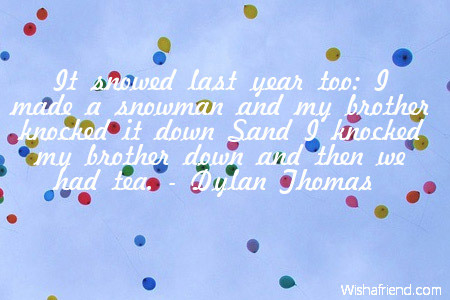 2730-birthday-quotes-for-brother