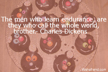 2734-birthday-quotes-for-brother