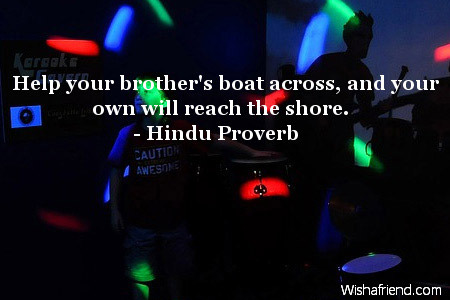 2735-birthday-quotes-for-brother