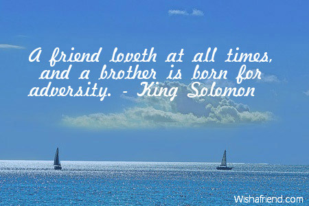 Birthday Quotes For Brother Gorgeous Brother Birthday Quotes