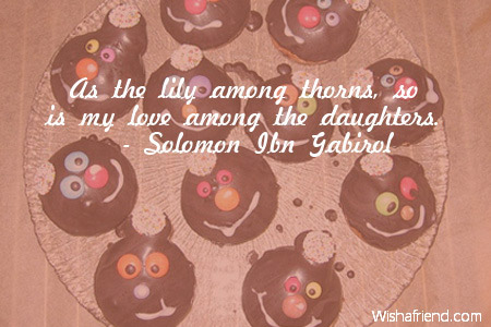 2745-birthday-quotes-for-daughter