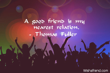 2764-friends-birthday-quotes