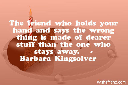 2770-friends-birthday-quotes