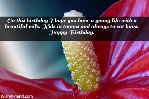 278-funny-birthday-messages