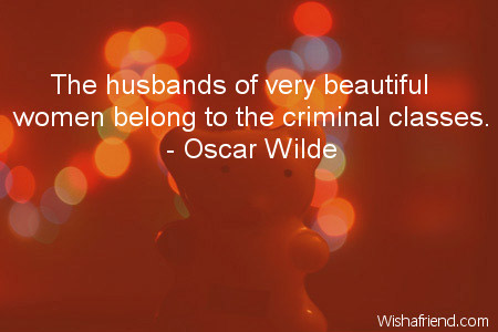 2782-birthday-quotes-for-husband