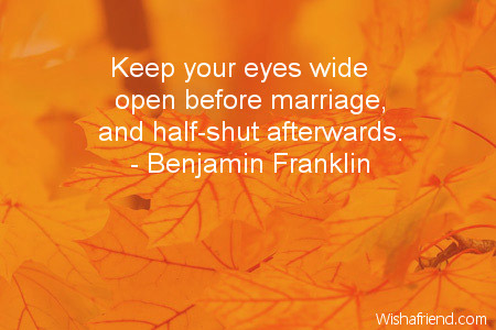 2783-birthday-quotes-for-husband