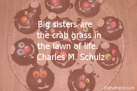2787-sister-birthday-quotes