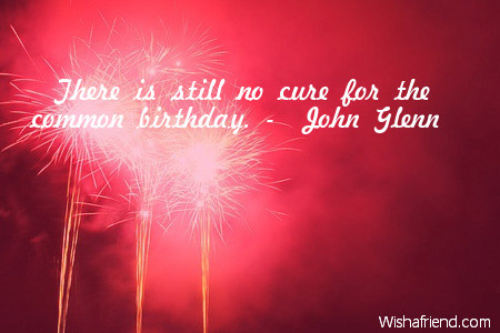 279-funny-birthday-quotes
