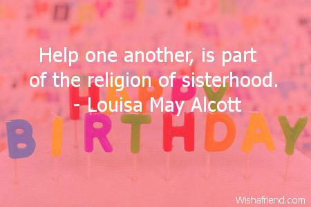 2791-sister-birthday-quotes