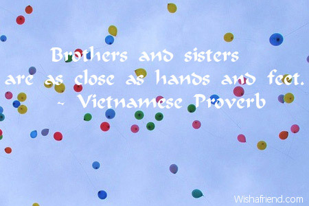 2793-sister-birthday-quotes