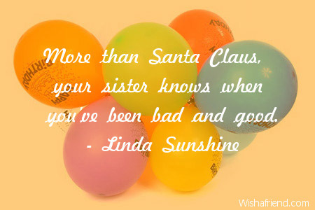 2794-sister-birthday-quotes