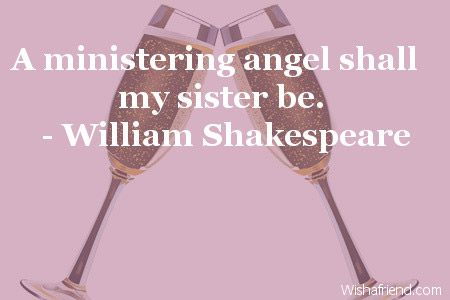 2796-sister-birthday-quotes