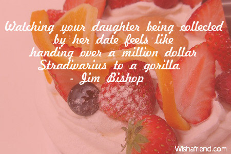 2803-birthday-quotes-for-dad