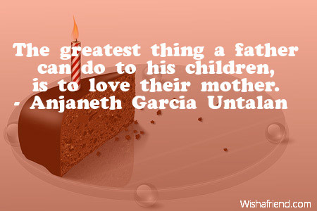 2804-birthday-quotes-for-dad