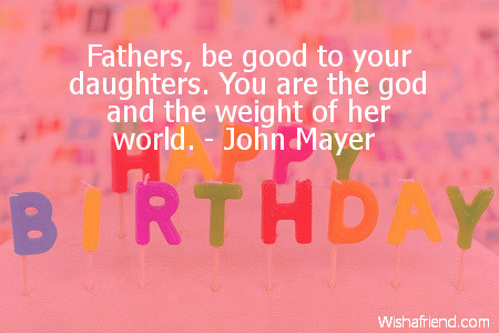 2805-birthday-quotes-for-dad