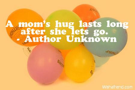 2822-mom-birthday-quotes