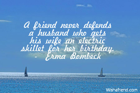 283-funny-birthday-quotes
