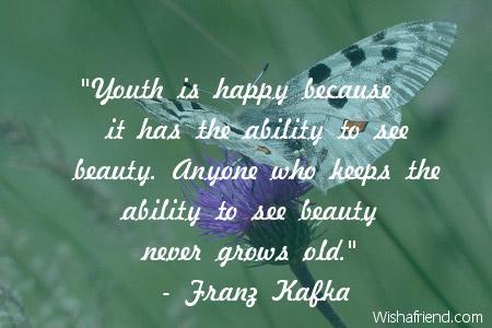 2832-happy-birthday-quotes