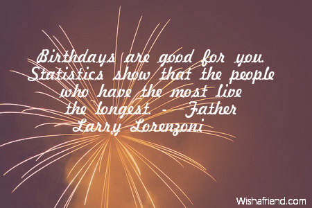 284-funny-birthday-quotes