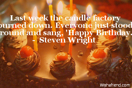 285-funny-birthday-quotes