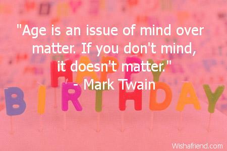 2859-happy-birthday-quotes