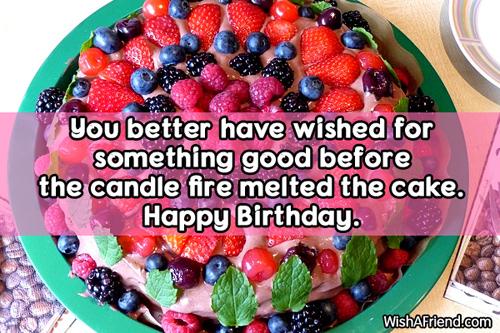 290-funny-birthday-sayings