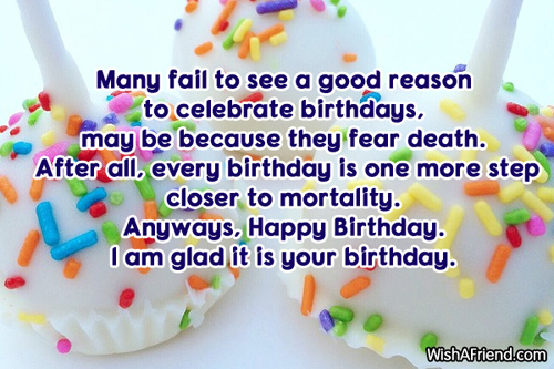 293-funny-birthday-sayings