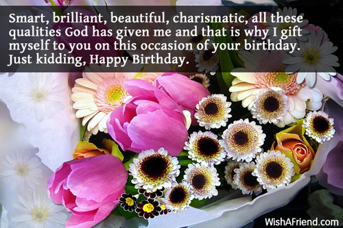 298-funny-birthday-wishes