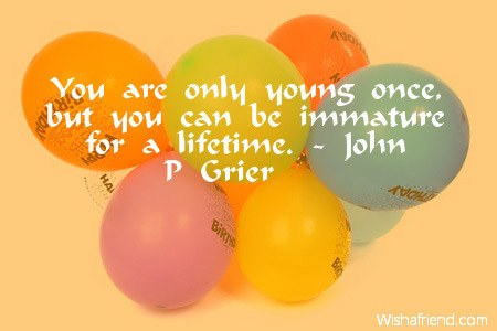 3-18th-birthday-quotes