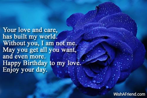 300-girlfriend-birthday-messages