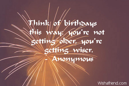 315-happy-birthday-quotes