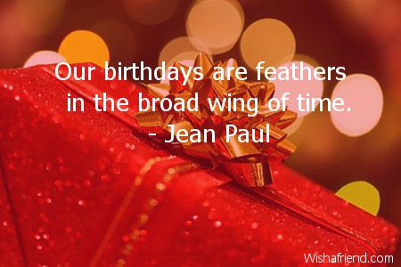 316-happy-birthday-quotes