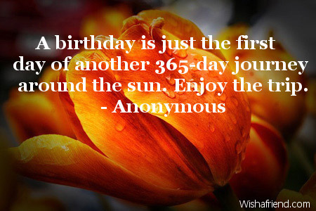 318-happy-birthday-quotes