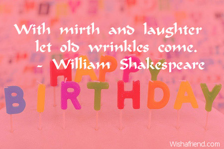 319-happy-birthday-quotes