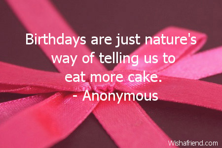 320-happy-birthday-quotes