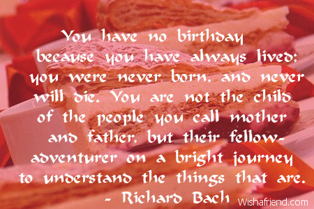 323-happy-birthday-quotes