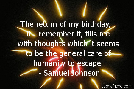 324-happy-birthday-quotes