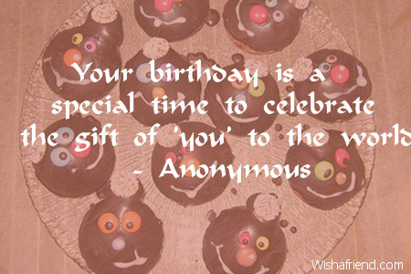 327-happy-birthday-quotes
