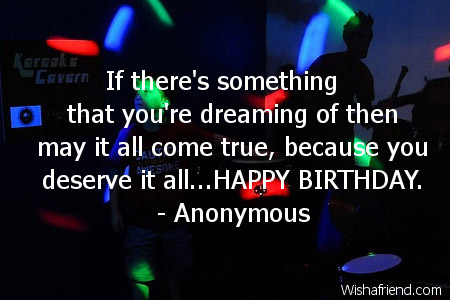 328-happy-birthday-quotes