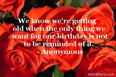 330-happy-birthday-quotes