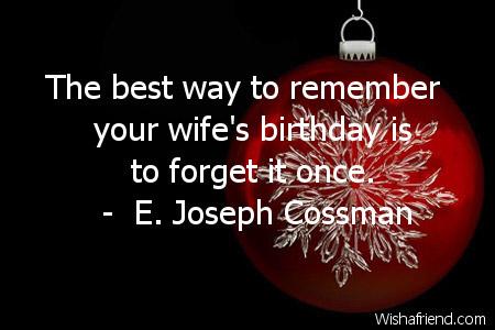 332-happy-birthday-quotes