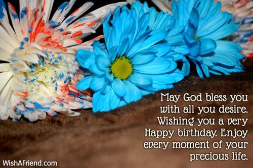 342-happy-birthday-wishes
