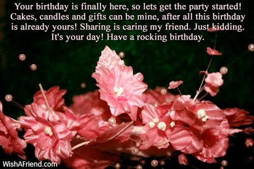 347-happy-birthday-wishes