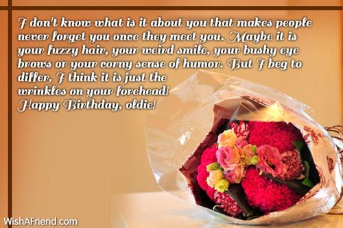 350-happy-birthday-wishes
