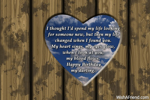 361-husband-birthday-wishes