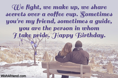 Birthday Quotes For Husband Stunning Birthday Wishes For Husband