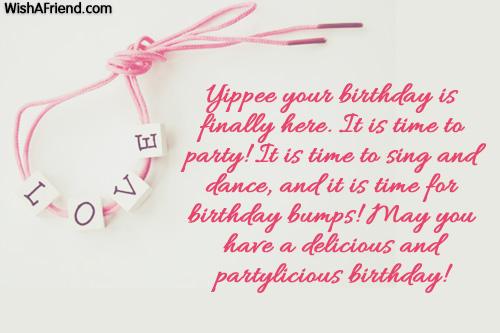 363-husband-birthday-wishes
