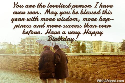 370-husband-birthday-wishes